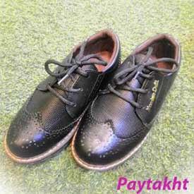کفش هشترک پسرانه