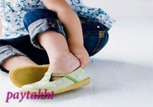 کفش مجلسی دخترانه خرید کفش بچه گانه شیک