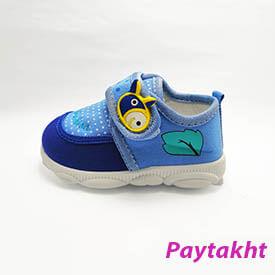کفش سوتی مدل 01
