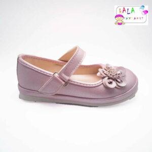 انواع کفش مجلسی دخترانه